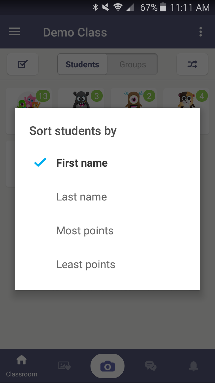 sort_students_on_android.png