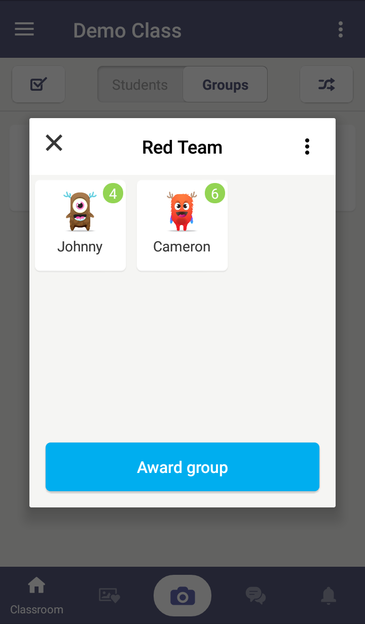 android_award_group.png