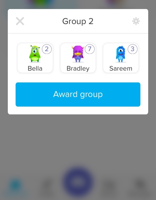 ios_groups_1.png