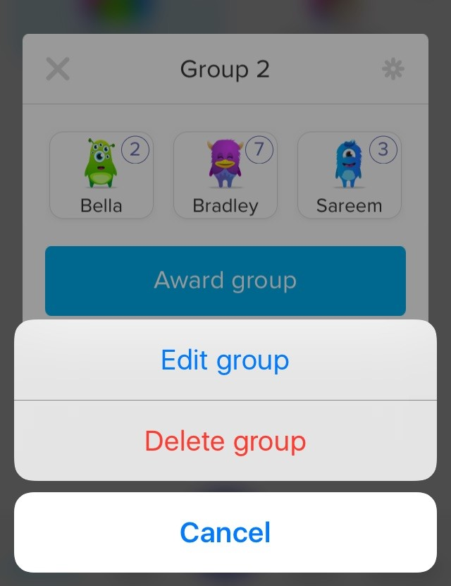 ios_groups_2.png