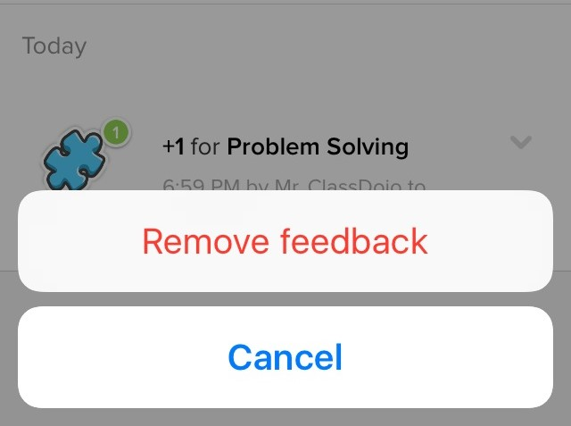ios_remove_feedback.png