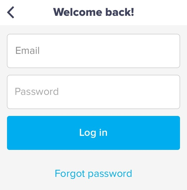 ios_forgot_password.png