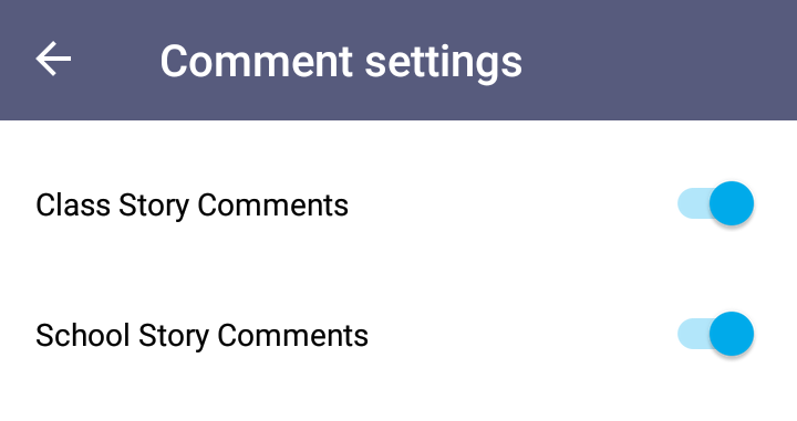 android_disable_comments.png