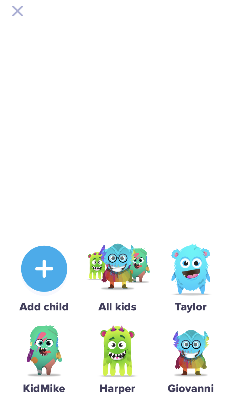 47cdb6905704 How to Add More Children to Your ClassDojo Beyond School Account ...